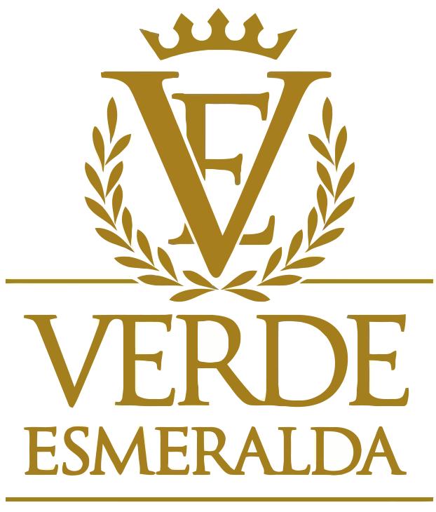 logo-verde-esmeralda