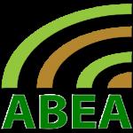 ABEA, Asociación empresarios